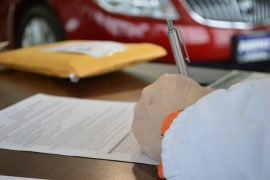 Ways to Use a Co-Signer to Get a Loan